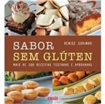 Sabor Sem Gluten - Alaude