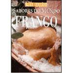 Sabores do Mundo: Frango