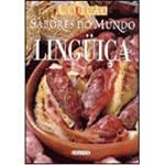 Sabores do Mundo: Linguiça