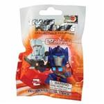 Sachê Surpresa Transformers Ref.3729 - Dtc