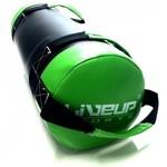 Saco de Peso 10 Kg Core Bag para Treinamento de Resistência - Liveup Ls3093-10