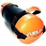 Saco Peso 5Kg Core Bag Treinamento Resistência LIVEUP LS3093