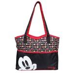 Sacola Disney 1927 Mickey Estampada