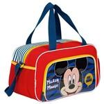 Sacola Sestini Mickey 65032-00 G