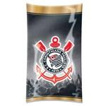 Sacola Surpresa Corinthians 8uni - Festcolor