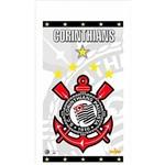 Sacola Surpresa Corinthians C/ 8 Unid.