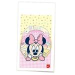 Sacola Surpresa Disney Baby Minnie C/ 08 Unidades