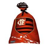 Sacola Surpresa Flamengo 8uni - Festcolor
