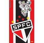 Sacola Surpresa São Paulo - 8 Unidades - Yonifest