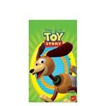 Sacola Surpresa Toy Story C/ 08 Unidades
