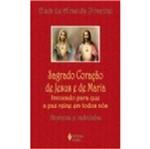Sagrado Coracao de Jesus e de Maria - Vozes