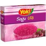 Sagu Yoki Uva 250g