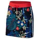 Saia Nike Sportswear Floral P