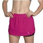 Saia Tapa Bumbum Academia Fitness Lupo Ref.71315 - Lupo