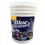 Sal Marinho Blue Treasure Reef Sea Salt 20Kg Balde