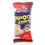 Salgadinho Pingo Douro Picanha 65g - Elma Chips
