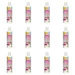 Salon Line Baby Shampoo Infantil Todos Cabelos 300ml (kit C/12)