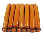Salsicha Hot Dog SADIA 500g