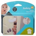 Salva Dedos Safety 1st S10436