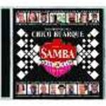 Samba Social Clube 6 - Hom. Chico Bu