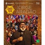Sambabook Jorge Aragao