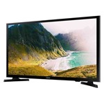 "Samsung 40nd460 - Tv Led Modo Hotel 40"" Wide Full HD Hdmi/USB Preto"