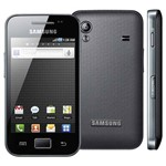 SAMSUNG GALAXY ACE S5830 Android 2.2 Touch Wi-Fi 3G 2GB GPS