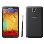 Samsung Galaxy Note 3 Neo Duos N7502 - 8 MP, Wi-Fi, Gps Preto