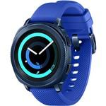 Samsung Gear Sport - Azul