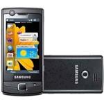 Samsung Omnia Lite B7300 - Desbloqueado, Wi-fi, 3 Mp - Novo
