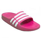 Sandalia Adidas Duramo Slide Rosa Femini 32/33