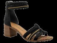 Sandália Dakota Z1253 Confortável | Dtalhe Calçados