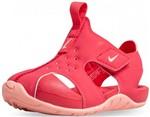 Sandalia Nike 943829 600 943829 600 943829600