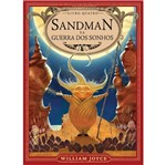 Sandman e a Guerra dos Sonhos - Rocco