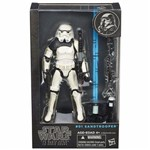 Sandtrooper Star Wars The Black Series N01 - 15cm - Hasbro