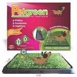 Sanitario Canino Petgreen Furacao Pet