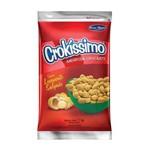 Santa Helena Crokissimo Amendoim 1,1kg