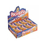 Santa Helena Pacoquita Diet 24x22g