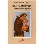 Santo Antônio: Trezena e Orações