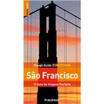 Sao Francisco - Guia Directions
