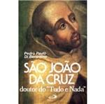 Sao Joao da Cruz - Paulus