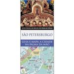 Sao Petersburgo - Guia Visual de Bolso