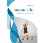 Sapateado - Manole