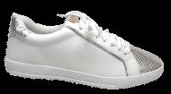 Sapatênis Feminino Confortável Comfortflex 1659402 | Dtalhe