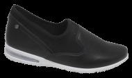 Sapatênis Feminino Flatform Comfortflex 1858401 | Dtalhe