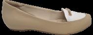 Sapatilha Conforto Comfortflex 1684405 | Dtalhe Calçados