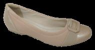Sapatilha Numeração Especial Comfortflex 1884404 | Dtalhe
