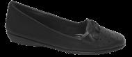 Sapatilha Ultrasoft Conforto Comfortflex 1787305 | Dtalhe