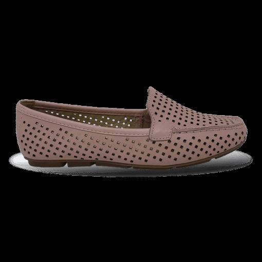 Sapato Dakota G1964 Nerua Quartz/drone Quartz G1964