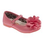 Sapato Lavanda Rosa Carmem - 23